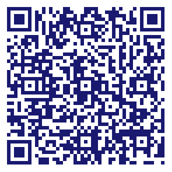 QR-Code for A-total Fire Protection Co
