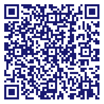 QR-Code for A. Ball Tax & Accounting