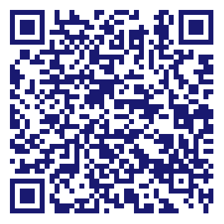 QR-Code for A. E. Aubin Co., Inc.