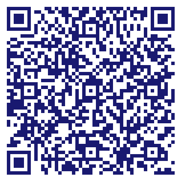 QR-Code for A.B. Edward Enterprises, Inc.
