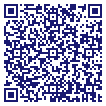 QR-Code for A.B. Edward Enterprises Inc.