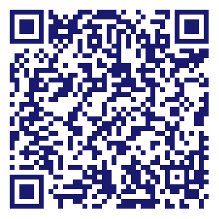 QR-Code for A.B.M. Cars & Limos