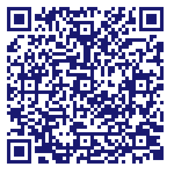 QR-Code for A.Carr & Son Funeral Home