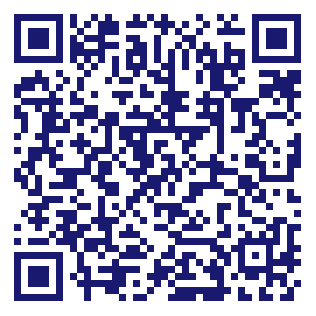 QR-Code for A.P.E. Painting Inc.