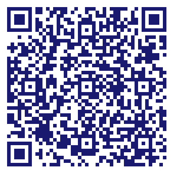 QR-Code for A1 A/c & Heating Svc