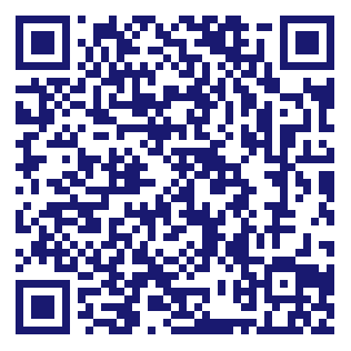 QR-Code for A1 Air Care