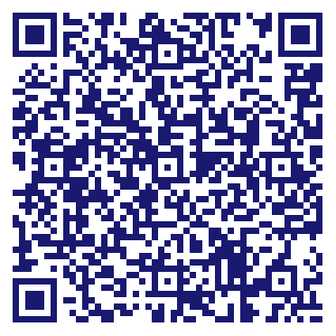 QR-Code for A1 American Limousine Chicago