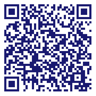 QR-Code for A1 Concret Products