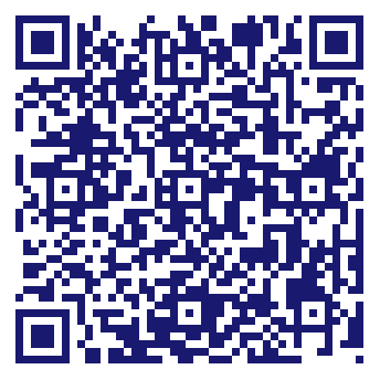 QR-Code for A1 Construction & Roofing