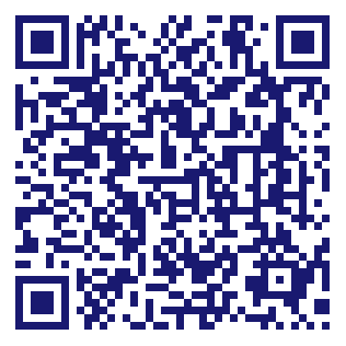 QR-Code for A1 Glass Company Inc