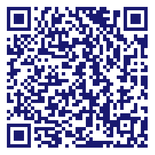 QR-Code for A1 Graphics