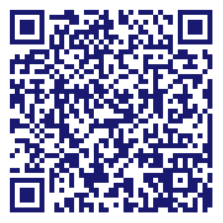 QR-Code for A1 Locksmith Bellevue