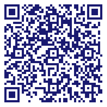 QR-Code for A1 Locksmith Mercer Island