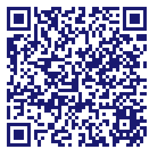 QR-Code for A1 Locksmith Renton