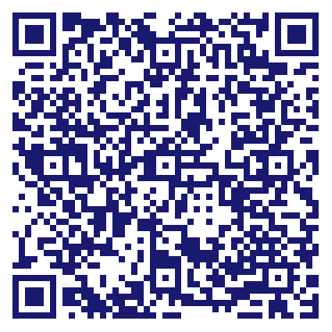 QR-Code for A1 Locksmith of Dawson County