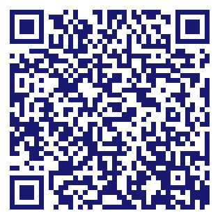QR-Code for A1 Locksmith