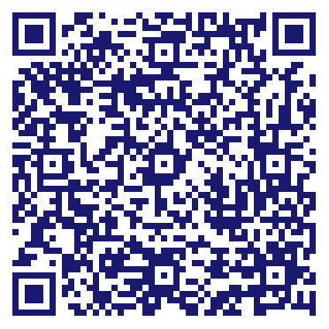 QR-Code for A1 Maintenance & Building Mgt