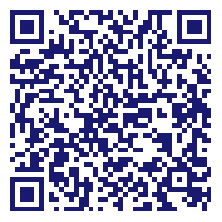 QR-Code for A1 Septic Service