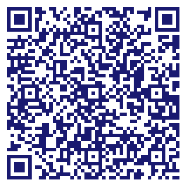 QR-Code for A1 Total Control Dog Training Academy