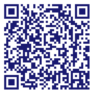 QR-Code for A1 Towing