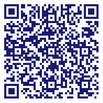QR-Code for A1 Trophy & Engraving