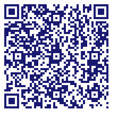 QR-Code for A1 Water Damage Huntington Beach