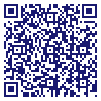 QR-Code for A1 Water Damage Long Beach
