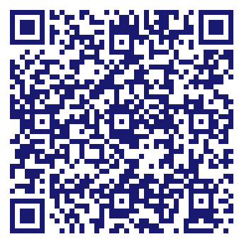 QR-Code for A1 Water Damage Pasadena