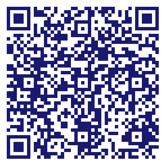 QR-Code for A1 Water Damage Wilmington
