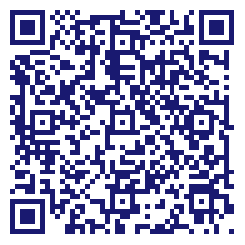 QR-Code for A1 Water Damage Yorba Linda