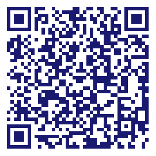 QR-Code for A1 Window Cleaning