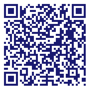 QR-Code for A1a Coastal Movers