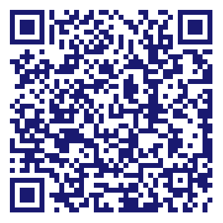 QR-Code for A2 Global Shipping