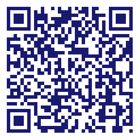 QR-Code for A2j Inc