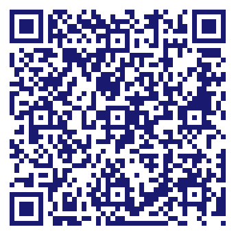 QR-Code for A3 Superior Pest Control