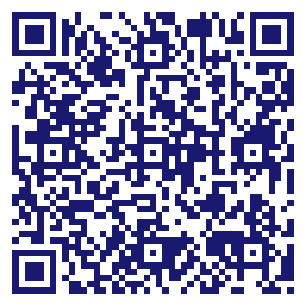 QR-Code for AA Quality Cleaning Service