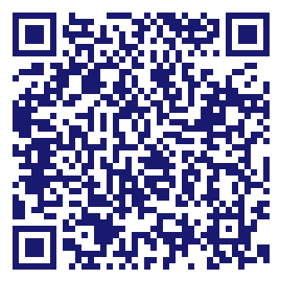 QR-Code for AA Salon & Spa