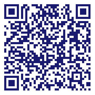 QR-Code for AAA Appliance Repair