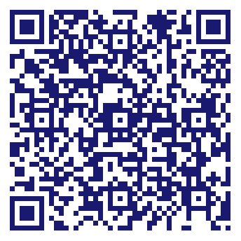 QR-Code for AAA Complete Lawn Service