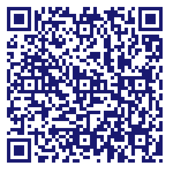 QR-Code for AAA Electrostatic Painting
