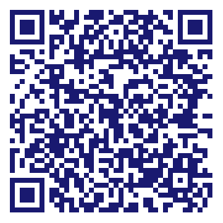 QR-Code for AAA Locksmith Seattle