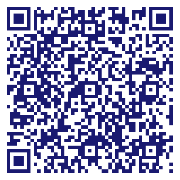 QR-Code for AAA Masters Electrical Contractor