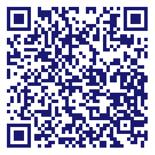QR-Code for AAA Movers Inc.