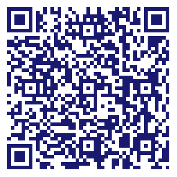 QR-Code for AAA Paving & Sealing Inc