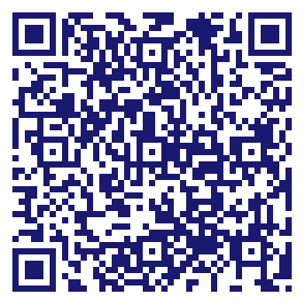 QR-Code for AAA Pump and Well Service