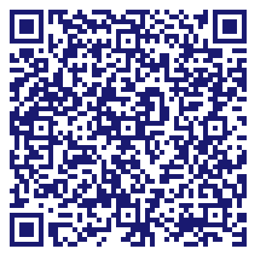 QR-Code for AAA Self Storage at Willard Dairy Rd