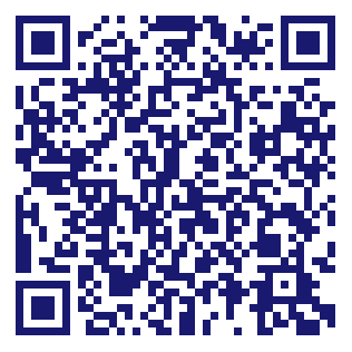 QR-Code for AAAA Airport Service