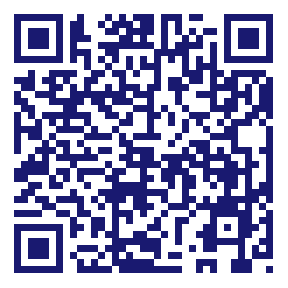 QR-Code for AAA