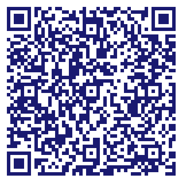 QR-Code for AAAbove The Limit Bail Bonds