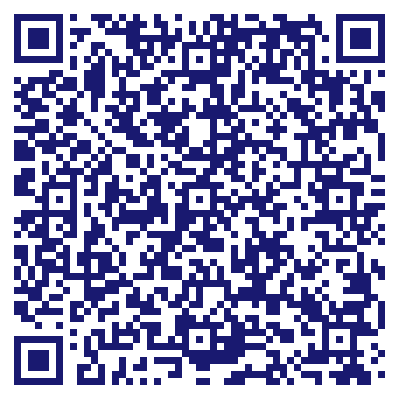 QR-Code for AAMCO Transmission and Total Car Care of Kansas City North